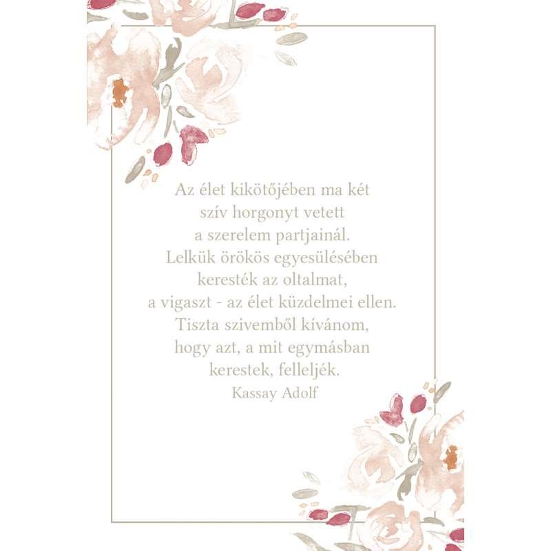 idézetek az esküvőről Esküvői idézetek | QueenEsküvő